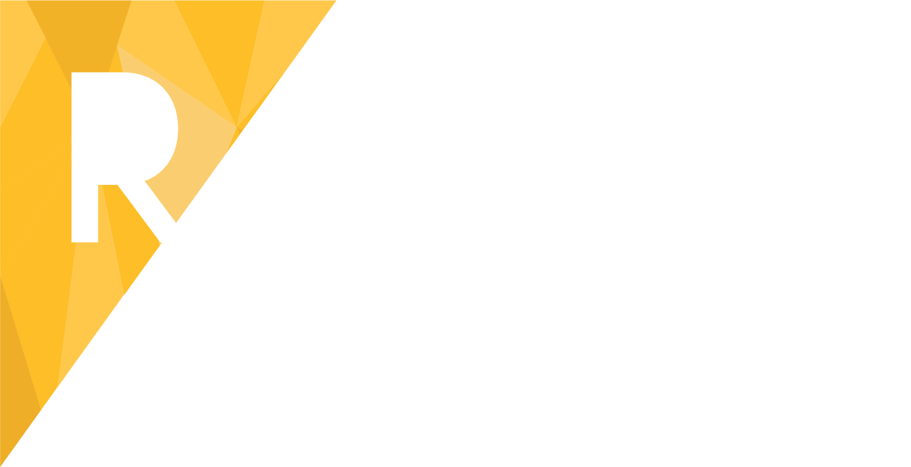 FinRust.nl